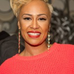 Emeli Sande Upcoming films,Birthday date,Affairs