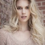 Emma Ishta Measurements, Height, Weight, Bra Size, Age, Wiki