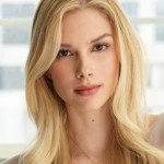 Emma Ishta Upcoming films,Birthday date,Affairs