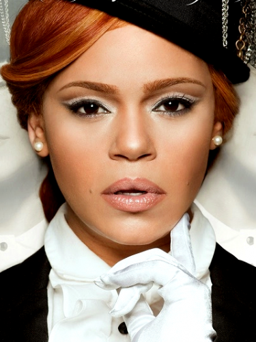 Faith Evans Boyfriend, Age, Biography