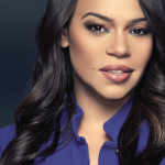 Faith Evans Bra Size, Wiki, Hot Images