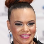 Faith Evans Measurements Height Weight Bra Size Age Affairs