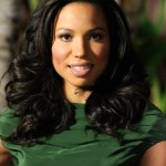 Jurnee Smollett Boyfriend, Age, Biography