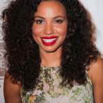 Jurnee Smollett Measurements, Height, Weight, Bra Size, Age, Wiki