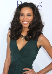 Jurnee Smollett Upcoming films,Birthday date,Affairs