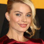 Margot Robbie Boyfriend, Age, Biography