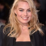Margot Robbie Bra Size, Wiki, Hot Images