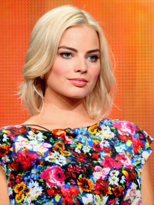 Margot Robbie Upcoming films,Birthday date,Affairs