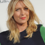 Maria Sharapova Boyfriend, Age, Biography