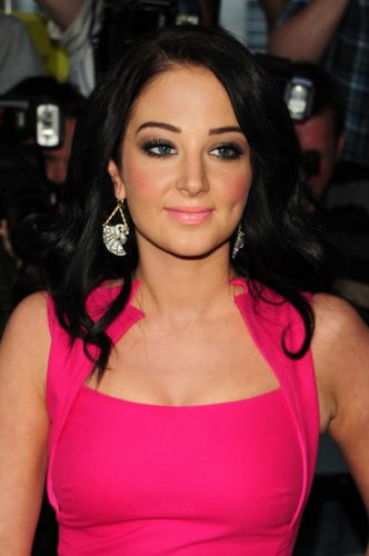 Tulisa Contostavlos Upcoming films,Birthday date,Affairs