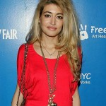 Wafah Dufour Bra Size, Wiki, Hot Images