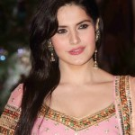 Zareen Khan Bra Size, Wiki, Hot Images