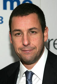 Adam Sandler Height Weight Age Biceps Size Body Stats