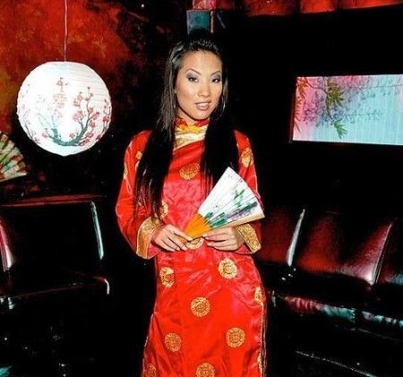 Asa Akira Upcoming films,Birthday date,Affairs