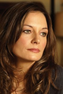 Catherine McCormack Boyfriend, Age, Biography