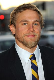 Charlie Hunnam upcoming films birthday date affairs