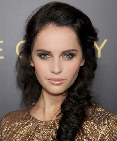 Felicity Jones Upcoming films,Birthday date,Affairs