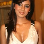 Geeta Basra Measurements, Height, Weight, Bra Size, Age, Wiki