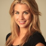 Gemma Atkinson Measurements, Height, Weight, Bra Size, Age, Wiki