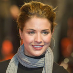 Gemma Atkinson height and weight 2016
