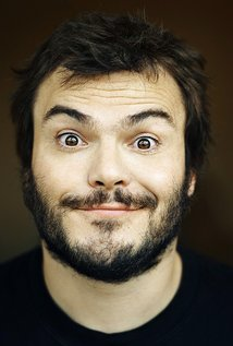 Jack Black upcoming films birthday date affairs