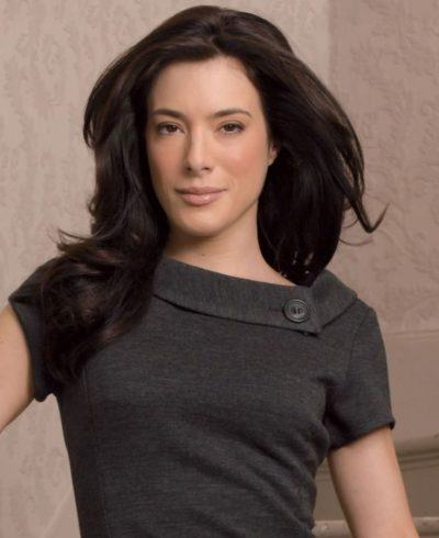 Jaime Murray Measurements, Height, Weight, Bra Size, Age, Wiki