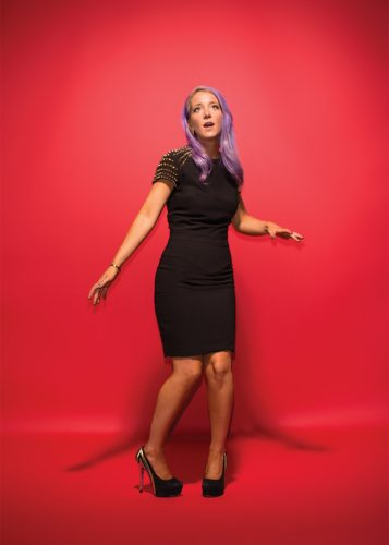 Jenna Marbles Measurements Height Weight Bra Size Age Affairs