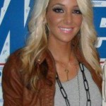 Jenna Marbles height and weight 2016