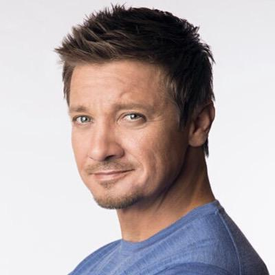 Jeremy Renner girlfriend age biography