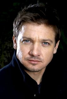 Jeremy Renner upcoming films birthday date affairs