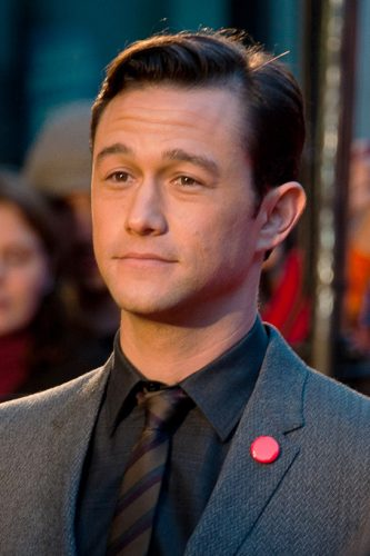 Joseph Gordon-Levitt Height Weight Age Biceps Size Body Stats