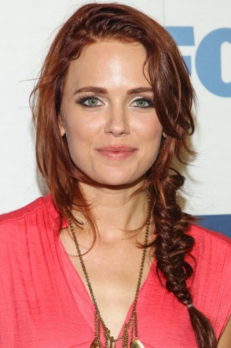Katia Winter Bra Size, Wiki, Hot Images