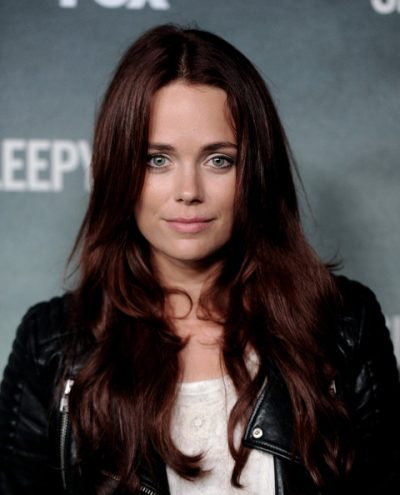 Katia Winter Measurements, Height, Weight, Bra Size, Age, Wiki