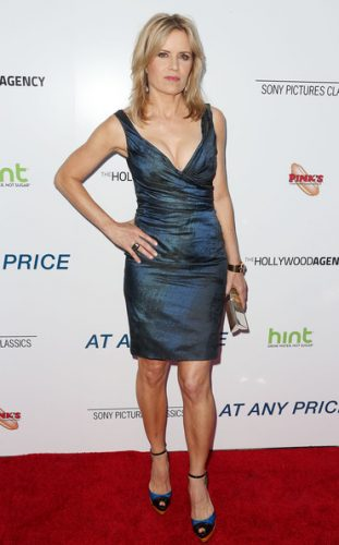Kim Dickens Bra Size, Wiki, Hot Images