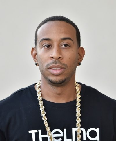 Ludacris girlfriend age biography