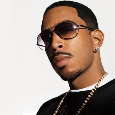 Ludacris upcoming films birthday date affairs