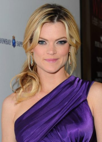 Missi Pyle Measurements, Height, Weight, Bra Size, Age, Wiki