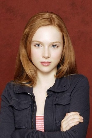 Molly Quinn Boyfriend, Age, Biography