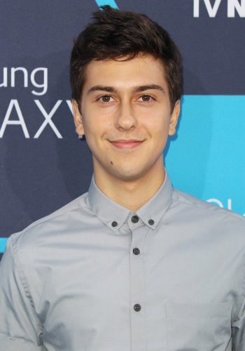 Nat Wolff girlfriend age biography
