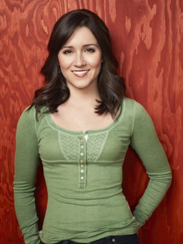Shannon Woodward height and weight 2016