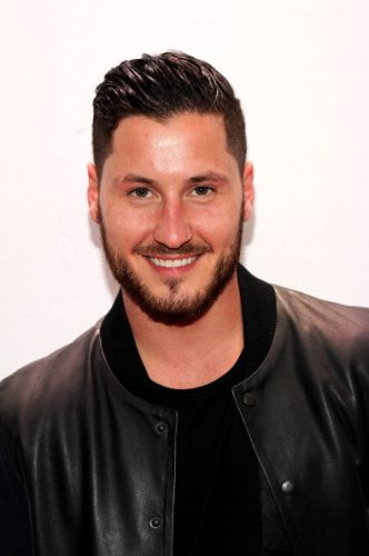 Val Chmerkovskiy upcoming films birthday date affairs