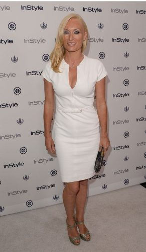 Victoria Smurfit Measurements, Height, Weight, Bra Size, Age, Wiki