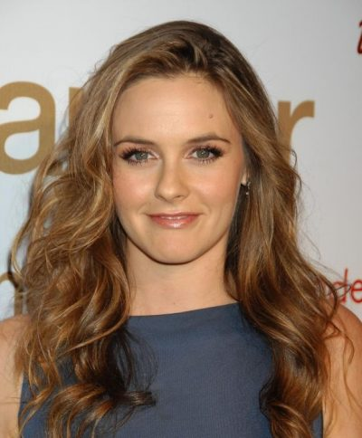 Alicia Silverstone Boyfriend, Age, Biography