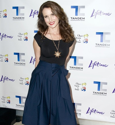 Andie MacDowell Upcoming films,Birthday date,Affairs