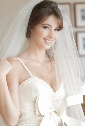 Annabella Hilal Measurements, Height, Weight, Bra Size, Age, Wiki