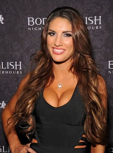 August Ames Upcoming films,Birthday date,Affairs