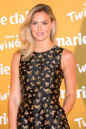 Bar Refaeli Boyfriend, Age, Biography