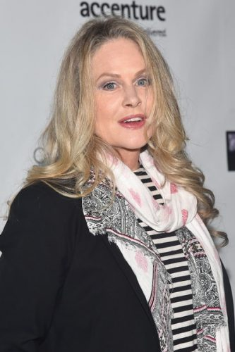 Beverly D Angelo Bra Size, Wiki, Hot Images