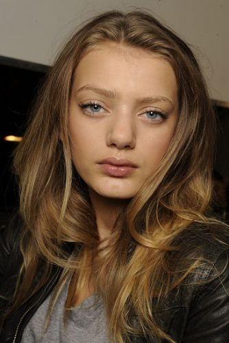 Bregje Heinen Measurements, Height, Weight, Bra Size, Age, Wiki