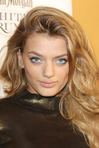 Bregje Heinen Upcoming films,Birthday date,Affairs
